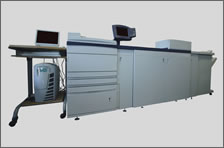 low cost duplication copying binding, encapsulation and lamination services